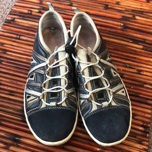 Rieker sneakers size 38 US 8